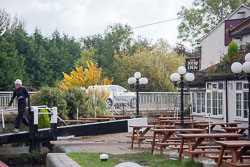 -Grand_Union_Canal_Buckby_Locks_New_Inn-002.jpg