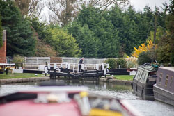 -Grand_Union_Canal_Buckby_Locks_Watling_Street-001.jpg