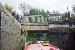 -Grand_Union_Canal_Buckby_Locks_Watling_Street-003.jpg