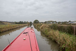 -Grand_Union_Canal_Railway_M1-003.jpg