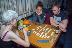 Games_Night-601.jpg