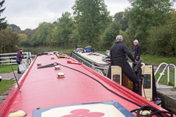Grand_Union_Canal,_Braunston_Top_Lock-101.jpg