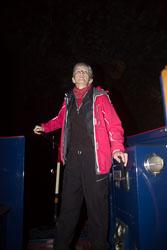 Grand_Union_Canal,_Braunston_Tunnel-111.jpg