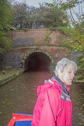 Grand_Union_Canal,_Braunston_Tunnel-121.jpg