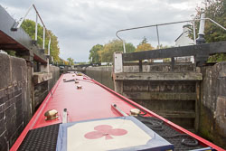 Grand_Union_Canal,_Calcutt_Locks-007.jpg