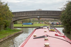 Grand_Union_Canal,_Napton_Junction-001.jpg