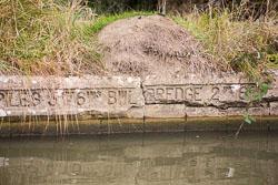 Grand_Union_Canal-127.jpg