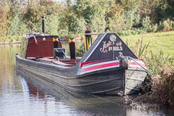 Grand_Union_Canal-169.jpg