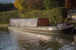 Grand_Union_Canal-192.jpg