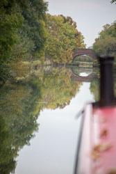 Grand_Union_Canal-214.jpg