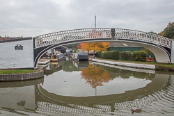 Grand_Union_Canal-290.jpg