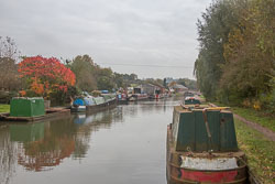 Grand_Union_Canal_Braunston-301.jpg