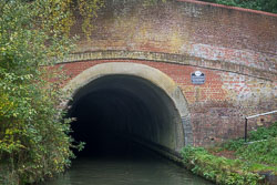 Grand_Union_Canal_Braunston_Tunnel-312.jpg