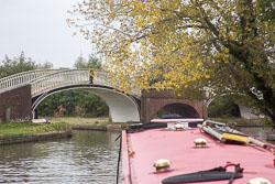 Grand_Union_Canal_Braunston_Turn-302.jpg