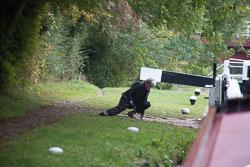 Grand_Union_Canal_Buckby_Locks-110.jpg