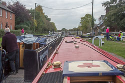 Grand_Union_Canal_Buckby_Locks-201.jpg