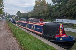 Grand_Union_Canal_Buckby_Locks-302.jpg