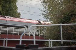 Grand_Union_Canal_Buckby_Locks_East_Coast_Mainline-101.jpg