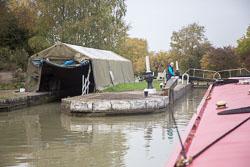 Grand_Union_Canal_Calcutt_Locks-301.jpg
