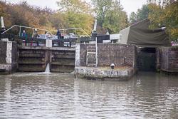 Grand_Union_Canal_Calcutt_Locks-302.jpg