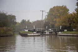 Grand_Union_Canal_Calcutt_Locks-303.jpg