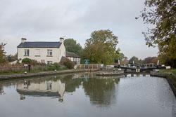 Grand_Union_Canal_Calcutt_Locks-401.jpg