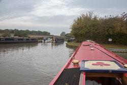 Grand_Union_Canal_Gayton_Junction-105.jpg