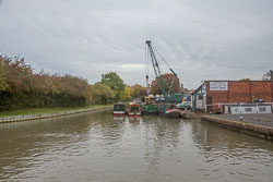 Grand_Union_Canal_Gayton_Junction-106.jpg