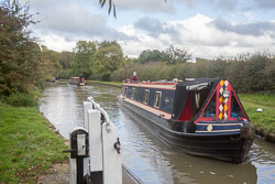 Grand_Union_Canal_Whilton_Locks-101.jpg