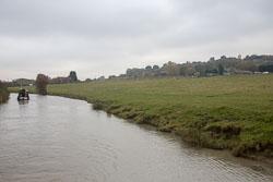 Oxford_Canal-008.jpg