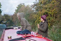 Oxford_Canal-036.jpg