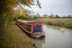 Oxford_Canal-040.jpg