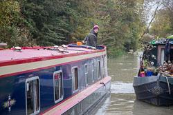 Oxford_Canal-051.jpg