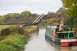 Oxford_Canal_Boundary_Lift_Bridge-505.jpg