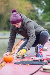 Oxford_Canal_Brasso_Man-702.jpg