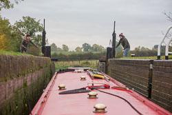 Oxford_Canal_Claydon_Locks-501.jpg