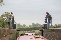 Oxford_Canal_Claydon_Locks-502.jpg
