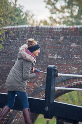 Oxford_Canal_Claydon_Locks-505.jpg