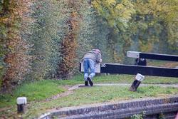 Oxford_Canal_Claydon_Locks-507.jpg