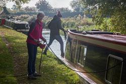 Oxford_Canal_Claydon_Locks-517.jpg