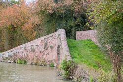 Oxford_Canal_Feeder_Bridge-601.jpg