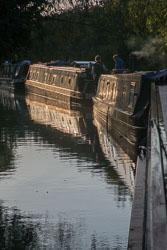 Oxford_Canal_Fenny_Compton_Wharf-401.jpg