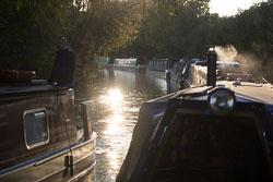 Oxford_Canal_Fenny_Compton_Wharf-428.jpg