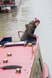 Oxford_Canal_Marston_Locks-404.jpg