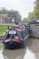 Oxford_Canal_Napton_Flight-403.jpg