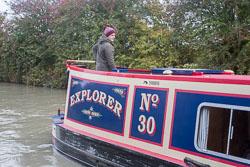 Oxford_Canal_Napton_Flight-404.jpg