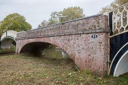 Oxford_Grand_Union_Canal_Braunston_Turn-301.jpg