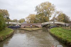 Oxford_Grand_Union_Canal_Braunston_Turn-303.jpg