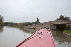 Oxford_Grand_Union_Canal_Napton_Junction-303.jpg