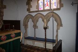 St_James_The_Great_Claydon-014.jpg